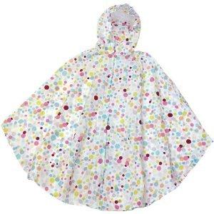 marimekko_raincoat.jpg